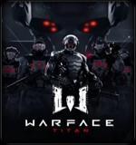 战争前线:指导进入游戏的秘籍