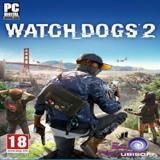 《看门狗2》介绍游戏的玩法说明
