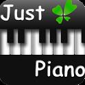 极品钢琴评测:主题BGM应有尽有